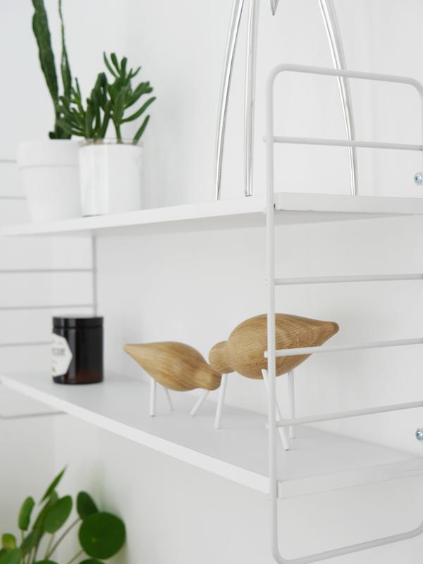 suite de la visite le s jour marelle d co design. Black Bedroom Furniture Sets. Home Design Ideas
