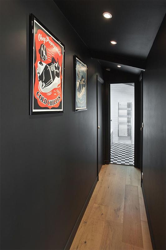 Black-couloir-inspi
