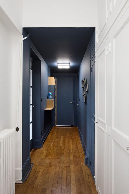 Black-couloir2-inspi