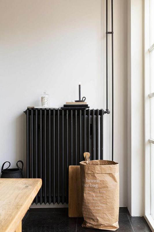 Black-radiateur-inspi