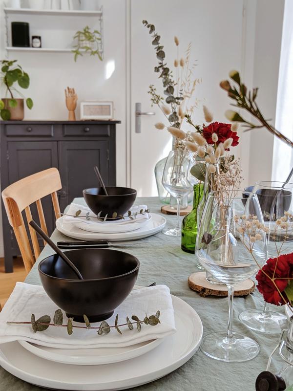 table de printemps-1