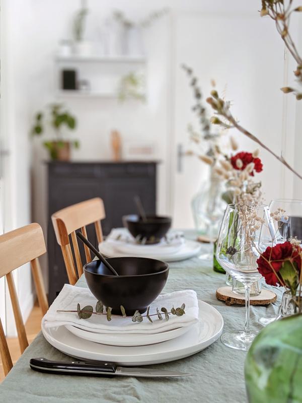 table de printemps-10
