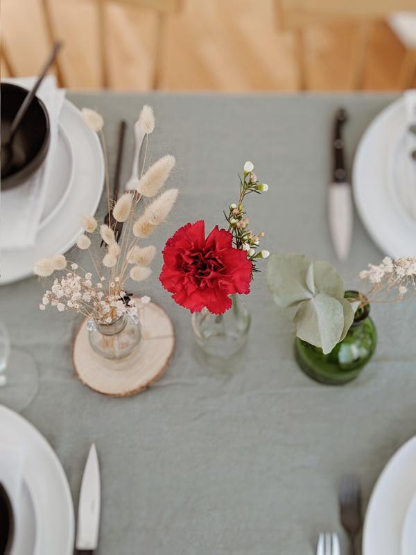 table de printemps-11