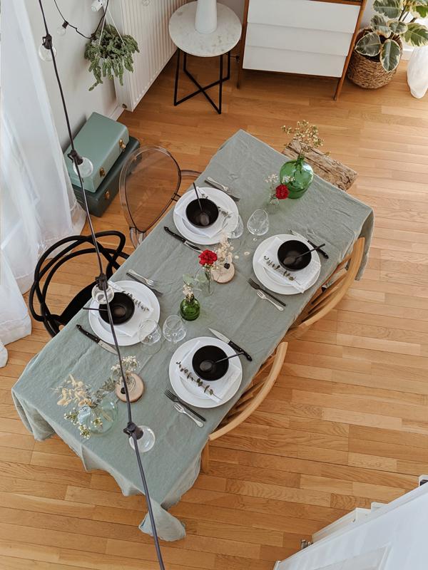 table de printemps-13