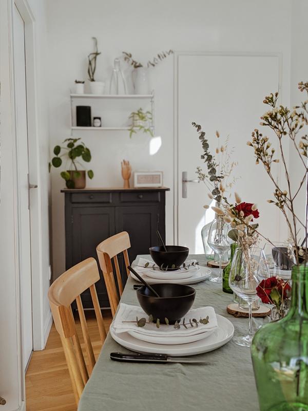 table de printemps-14