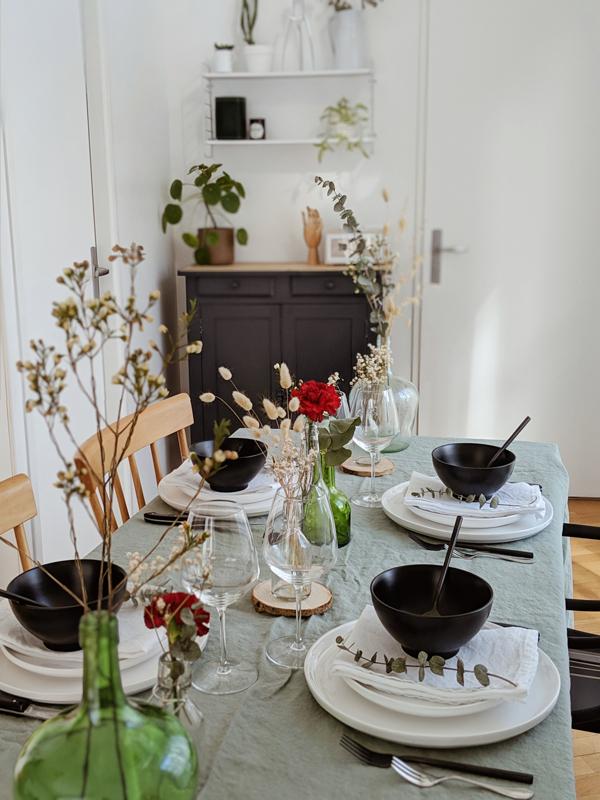 table de printemps-2