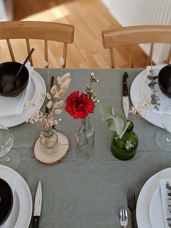 table de printemps-3
