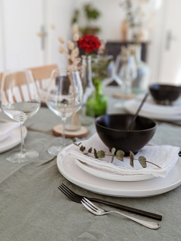 table de printemps-5
