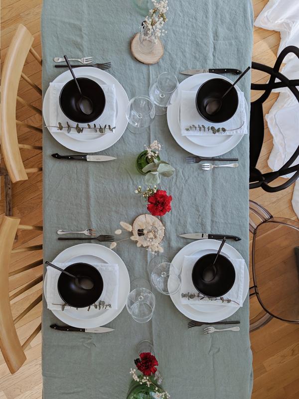 table de printemps-6