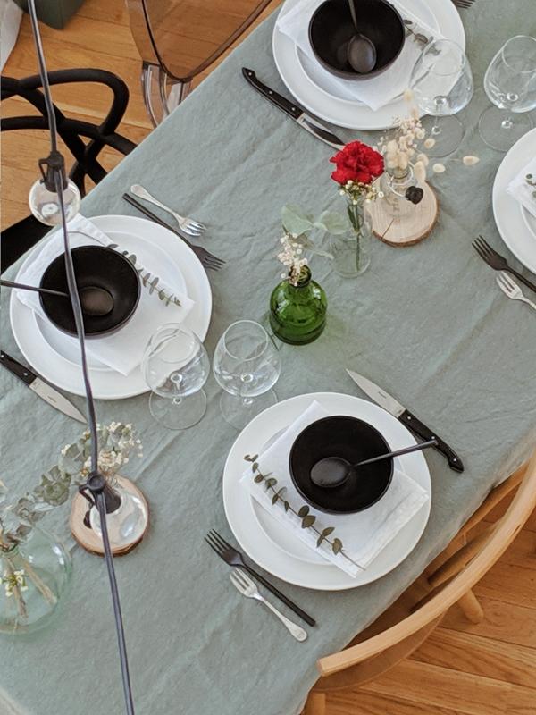 table de printemps-7