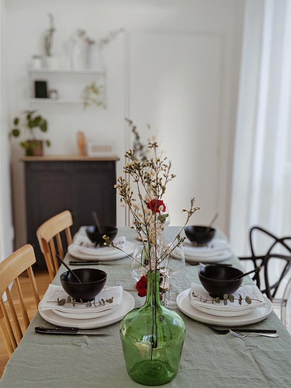 table de printemps-8